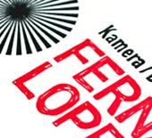 Logodetail Lopez