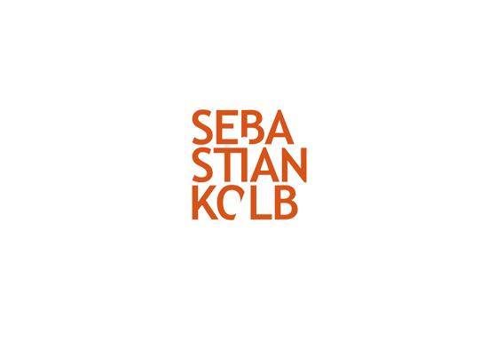 Vita Sebastian Kolb
